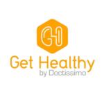Logo Gethealthy