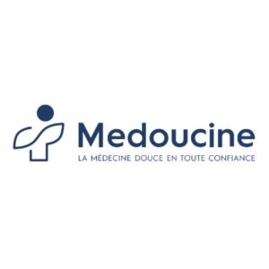 logo medoucine