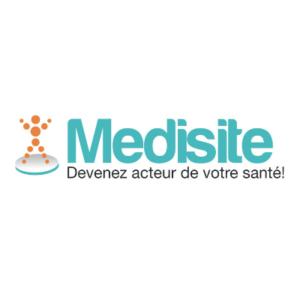 logo medisite